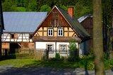 thumbnail - Freilichtmuseum Eubabrunn