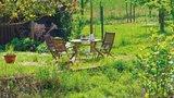 thumbnail - Die offenen Gärten Usedoms