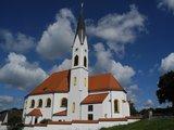 thumbnail - St. Leonhard in Aiglsbach