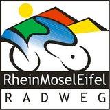 thumbnail - Logo des Rhein-Mosel-Eifel-Radwegs