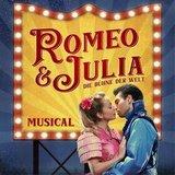 thumbnail - Romeo & Julia  - Theater Lichtermeer