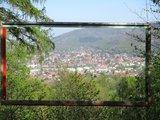 thumbnail - Ausblick vom Harzburger Fenster
