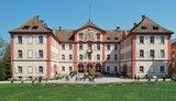 thumbnail - Das Deutschordenschloss