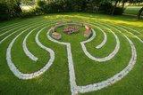 thumbnail - Das Labyrinth