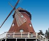 thumbnail - Lauenburger Mühle in Lauenburg/Elbe