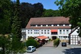 thumbnail - Berghotel Quellental