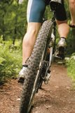 thumbnail - Mountainbike