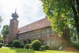 thumbnail - Burg Kniphausen