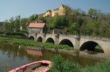 thumbnail - Jagstbrücke