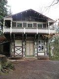 thumbnail - Schweizerhaus