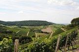 thumbnail - Schönste Weinsicht Deutschlands 2012
