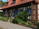 thumbnail - Altes Brauhaus Hemmendorf
