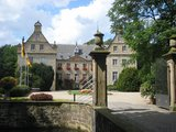 thumbnail - Schloss Surenburg in Hörstel