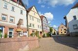 thumbnail - Külsheim