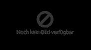 thumbnail - Insektenhotel mit informativer Schautafel