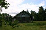thumbnail - Schutzhütte Wolfsberg