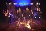 thumbnail - Unlimited Sounds sucht den Musicalstar - Open Air