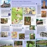 thumbnail - Altenbücher Kirchweg