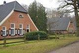 thumbnail - Altes Landarbeiterhaus