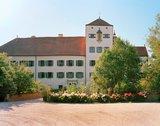 thumbnail - Oberes Schloss in Arnstorf