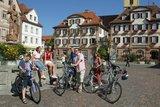 thumbnail - Bad Mergentheimer Marktplatz