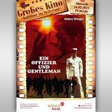 thumbnail - RöderSaal Großes Kino – Kultfilme im RöderSaal