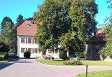 thumbnail - Beringhof