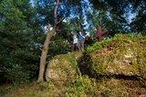 thumbnail - Gipfelkreuz am Kaltenstein