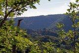 thumbnail - Ausblick von der Caaner Schweiz auf die Isenburg