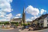 thumbnail - Oberer Markt Morbach