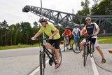 thumbnail - Rad-Tour Steinitz