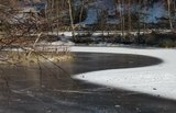 thumbnail - Winter am Ungeheuersee
