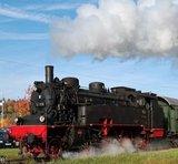 thumbnail - Lokalbahn Amstetten-Gerstetten