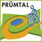 thumbnail - Prüm-Radweg_Logo