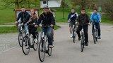 thumbnail - Erzgebirge, Westerzgebirge, Aktivurlaub, E-Biken, Biken, Wandern, Hotel, Pension, Ferienwohnung