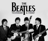 thumbnail - Beatles Yesterday & Today