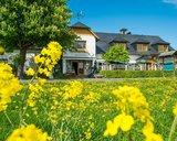thumbnail - Berggasthof Heiterer Blick bei Markneukirchen
