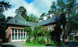 thumbnail - Das Atelierhaus - Wohn- und Wirkungsstätte von Ernst Barlach