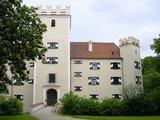 thumbnail - Schloss Mariakirchen