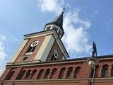 thumbnail - Kirche St. Gertrud