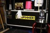 thumbnail - DIE SPINNER!: Geht`s noch, Alter