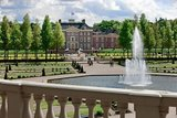thumbnail - Palais Het Loo Apeldoorn