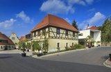 thumbnail - Sächsische Winzergenossenschaft Meissen