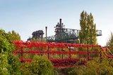 thumbnail - Landschaftspark Duisburg-Nord