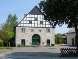 thumbnail - Bauerhaus Westenfeld