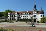 thumbnail - Kurhaus Bad Schmiedeberg