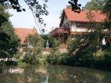 thumbnail - Beuchertsmühle