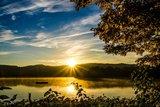 thumbnail - Breitenauer See