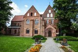 thumbnail - Kloster Arendsee