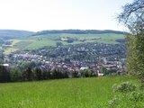 thumbnail - Rockenhausen in der Nordpfalz